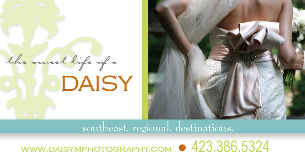 Daisy Moffatt Photography