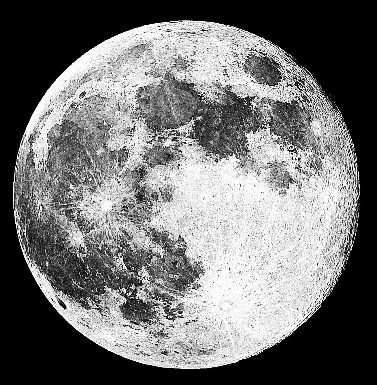 Li Moon - все эротические фото модели (272 фотосетов)