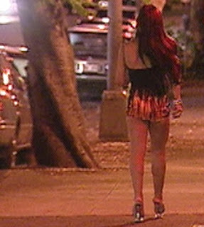 como conseguir prostitutas mujeres cuero dominicana