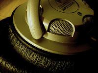 Auricular para escuchar