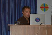Óscar Espiritusanto