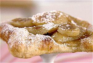 [banana+pastry.jpg]