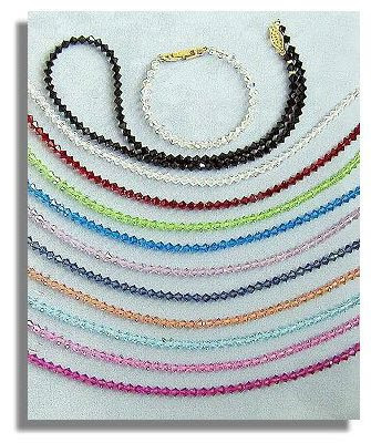 Crystal Bead Necklace.jpg