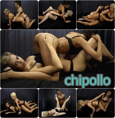 Non Nude Sex Positions 118