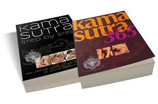 kamasutra gay pdf descargar gratis