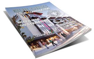 Building Design+Construction: January 2011