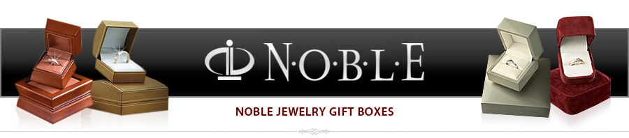 Noble Packaging