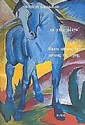 Το μπλε άλογο