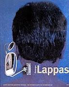 George Lappas