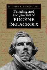 Painting and the Journal of Eugene Delacroix