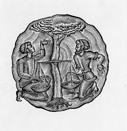Κυριακίδης Ιωάννης (Δημήτριος)