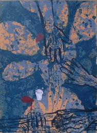 Κώτσιου Κωνσταντίνα (Νικόλαος)