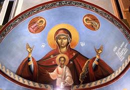 Τσαπρούνης Ευάγγελος (Γεώργιος)