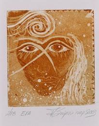 Σπύρου Μαρία (του Σταματίου) (Σταμάτιος)