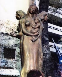 Παπακωνσταντίνου Μαίρη