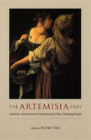 The Artemisia Files