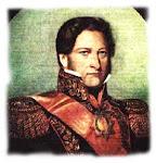 El Restaurador: Don Juan Manuel de Rosas