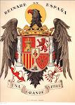 Reinare en España
