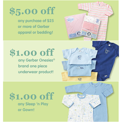 Listed above you'll find some of the best baby clothing coupons, discounts and promotion codes as ranked by the users of roeprocjfc.ga To use a coupon simply click the coupon code then enter the code during the store's checkout process.