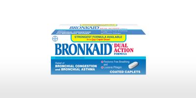bronkaid printable coupons