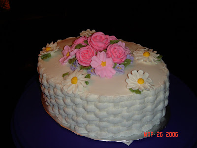 Cake Decorating Courses Malvern College
