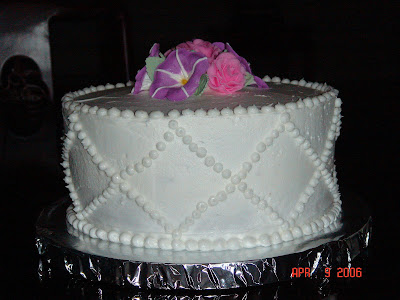 Cake Decorating Classes Little Rock Ar
