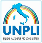 Proloco Affiliata Unpli
