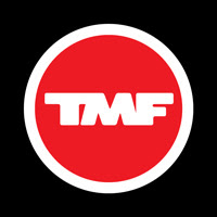 TMF Sandwich