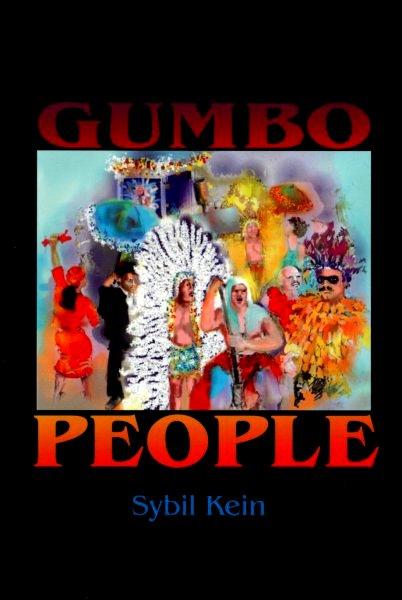 [gumbo-people-front.jpg]