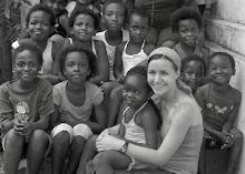 African Babies