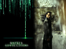 CAUTION III: This blogger is also one of the 'kipas-susah-mati' the matrix trilogy...KiCKASS!!!