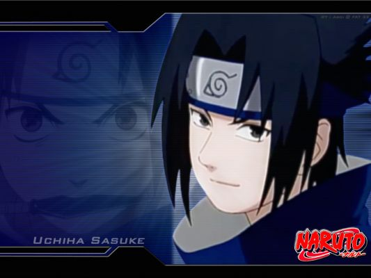 please continue loving naruto shippuden hope