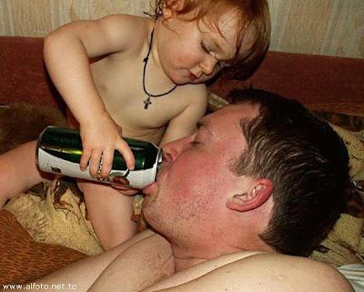 http://bp2.blogger.com/_yNGGJ9Fz26I/RrDDkwMlprI/AAAAAAAAAqI/gdgtXw6hdbQ/s400/worst_parent_award_7.jpg