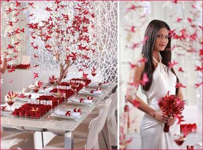 https://1.bp.blogspot.com/_yNgXH3p0ULY/SrkgaSH4ZGI/AAAAAAAAAuU/014seN_iggg/s400/Butterfly+Wedding.jpg