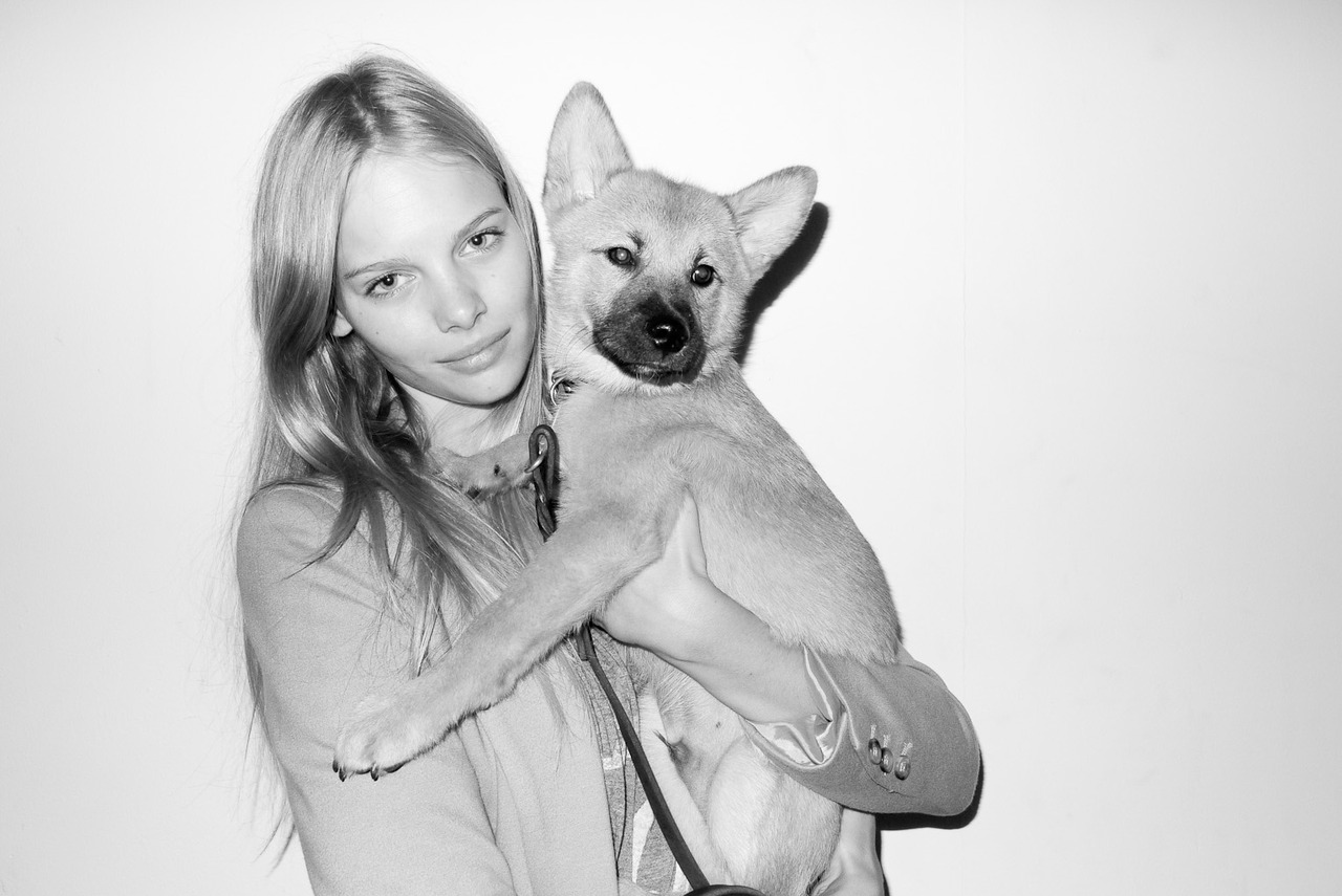 Marloes horst by terry richardson mq photo shoot 2 nudes (94 pics)
