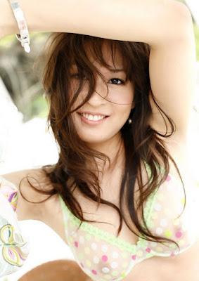 Natsuki Kumada