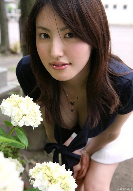 Foto 20 Artis Porno Jepang Terpopuler