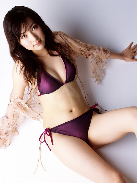 foto hot 20 Artis Porno Jepang Terpopuler