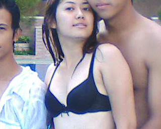 pa pa win khin sex with her boyfriend video