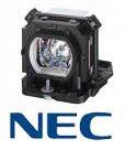 Lampu LCD Projector NEC