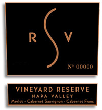 [RSV+winery.tcl]