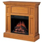 Fireplace The Benefits Of A Charmglow Electric Fireplace