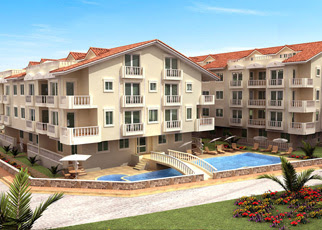 Investissement immobilier en turquie appartement et villa residence secon - Acheter une residence secondaire ...