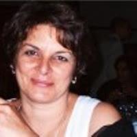 https://1.bp.blogspot.com/_yPds3G7vs94/StxLhpNYOOI/AAAAAAAAAZ0/_KuYZT9YPfI/s200/entrevista_maria_jose_vitorino.jpg