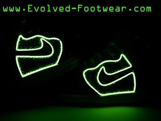 n11896763071 879042 9275 Evolved footwear   remember thos light up shoes you used to have...
