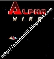 alpha wing java games