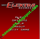 Elektra Assassin Java Games