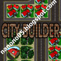 City Builder Java Games