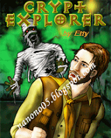 2 crypt explorer java games