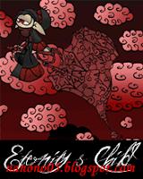 Alten8 Eternity Child java games